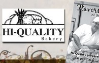 high.quality.bakery
