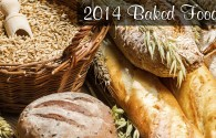 baked_foods_featured