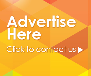 Advertise-here-md