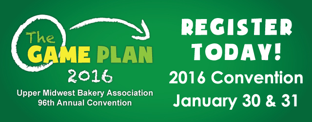 register-today-2016-convention